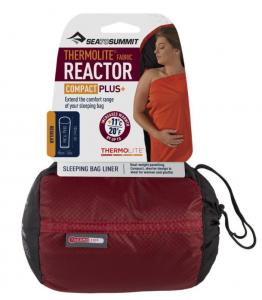 Reactor Compact Plus lakenpose