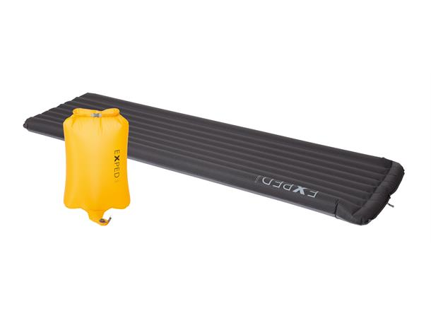 Exped DownMat XP 7 M