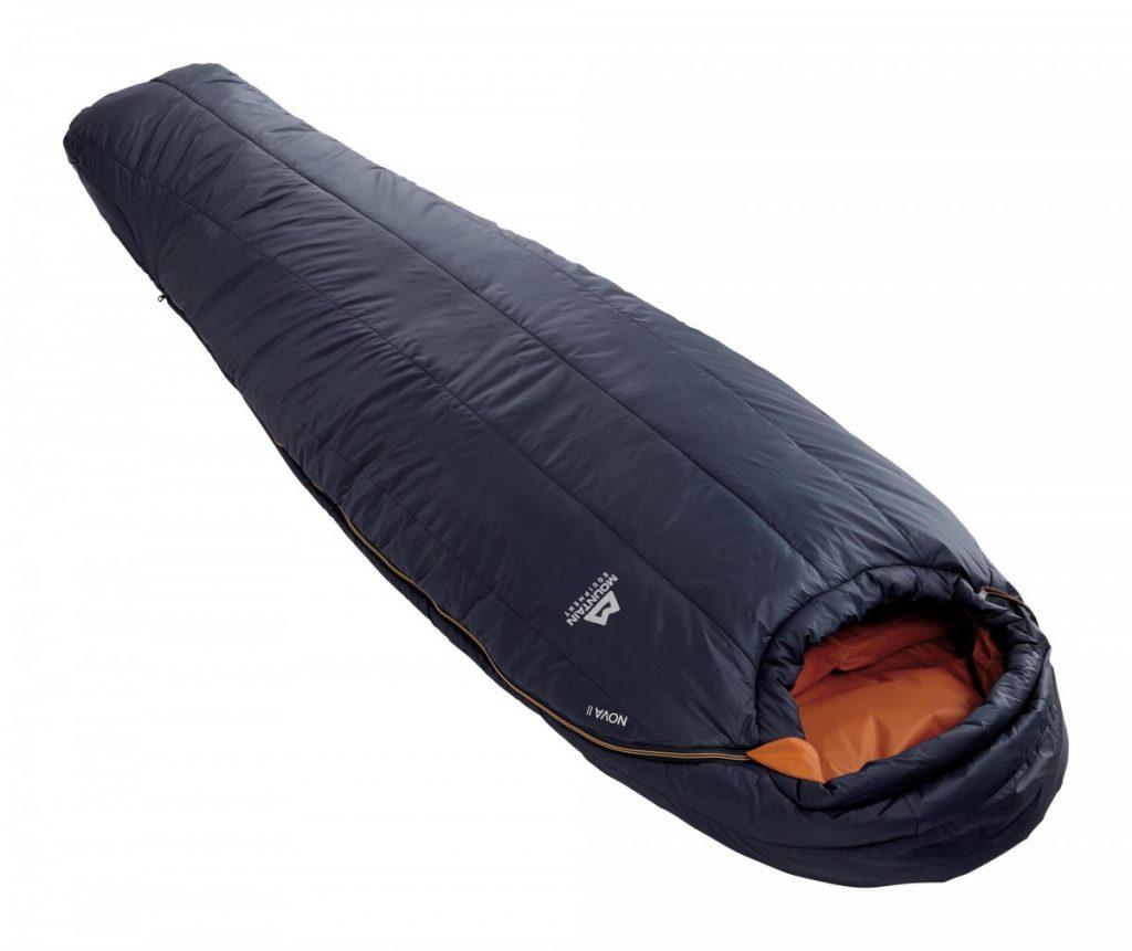 Best i test sovepose