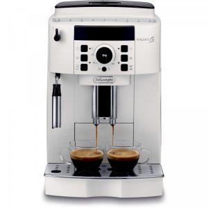 DeLonghi Kaffemaskin mest for pengene