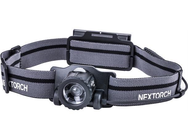 Nextorch Mystar
