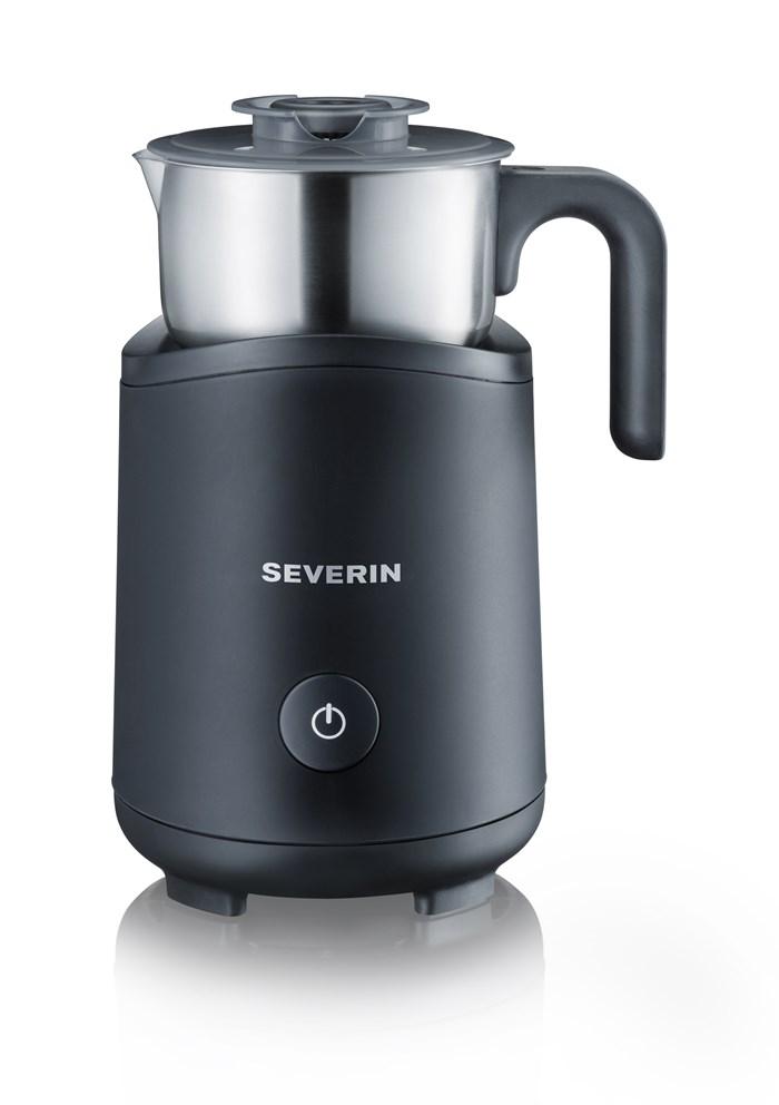 Severin SM 9685