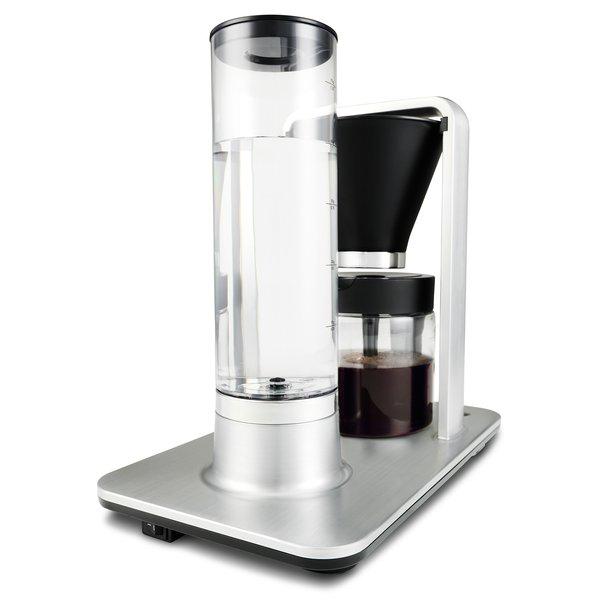 Wilfa kaffetrakter