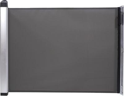 Lascal Kiddyguard Avant Sikkerhetsgrind 120 cm