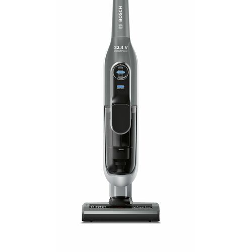 Bosch BCH7ATH32K Athlet Ultimate