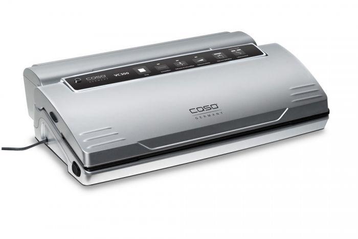 Vakuumforpakker VC 300 Pro