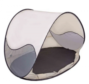 Deryan UV-telt
