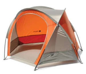 Lifeventure Compact UV-telt