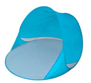 Swimpy UV-Telt med Ventilasjon
