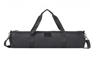 Gweneth RE-S Yoga bag