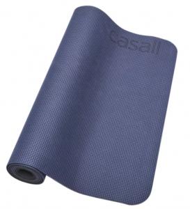 Casall Travel Mat 4mm
