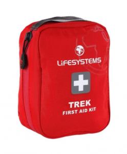 Lifesystems First Aid Kit Trek