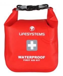 Fist Aid Kit Waterproof Fist Aid Kit Waterproof Lifesystems Fist Aid Kit Waterproof