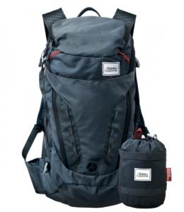 Beast 28 Backpack