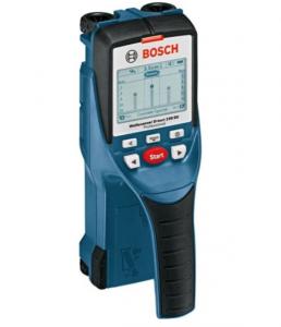 BOSCH Wallscanner D-tect 150