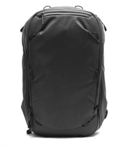 Travel Backpack 45L ryggsekk