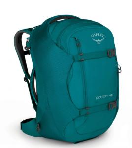 Osprey Porter 46 reisebag